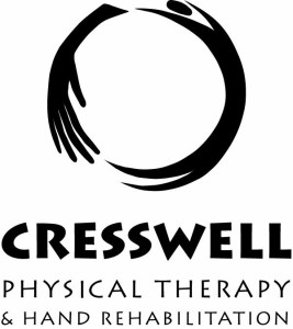 Cresswell Logo-1
