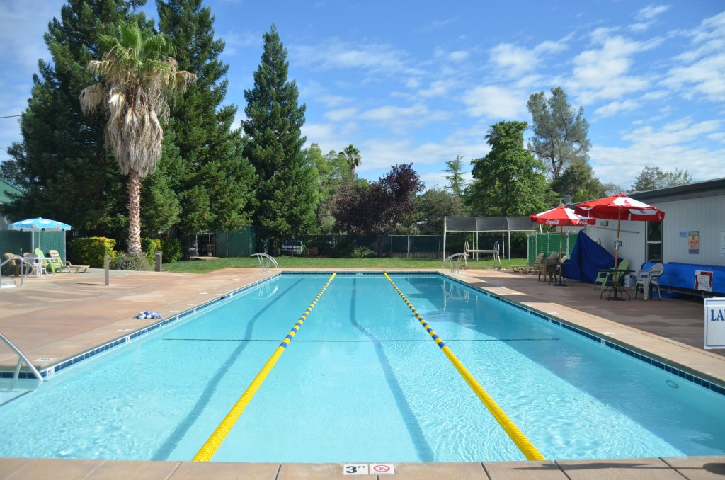 sun-oaks-outdoor-pool-3