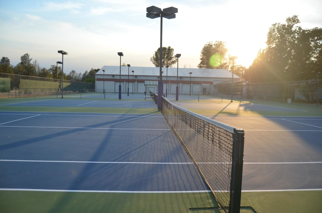 sun-oaks-tennis-courts-4