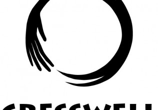 cresswelllogo