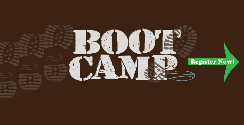 Boot-Camp-Slider