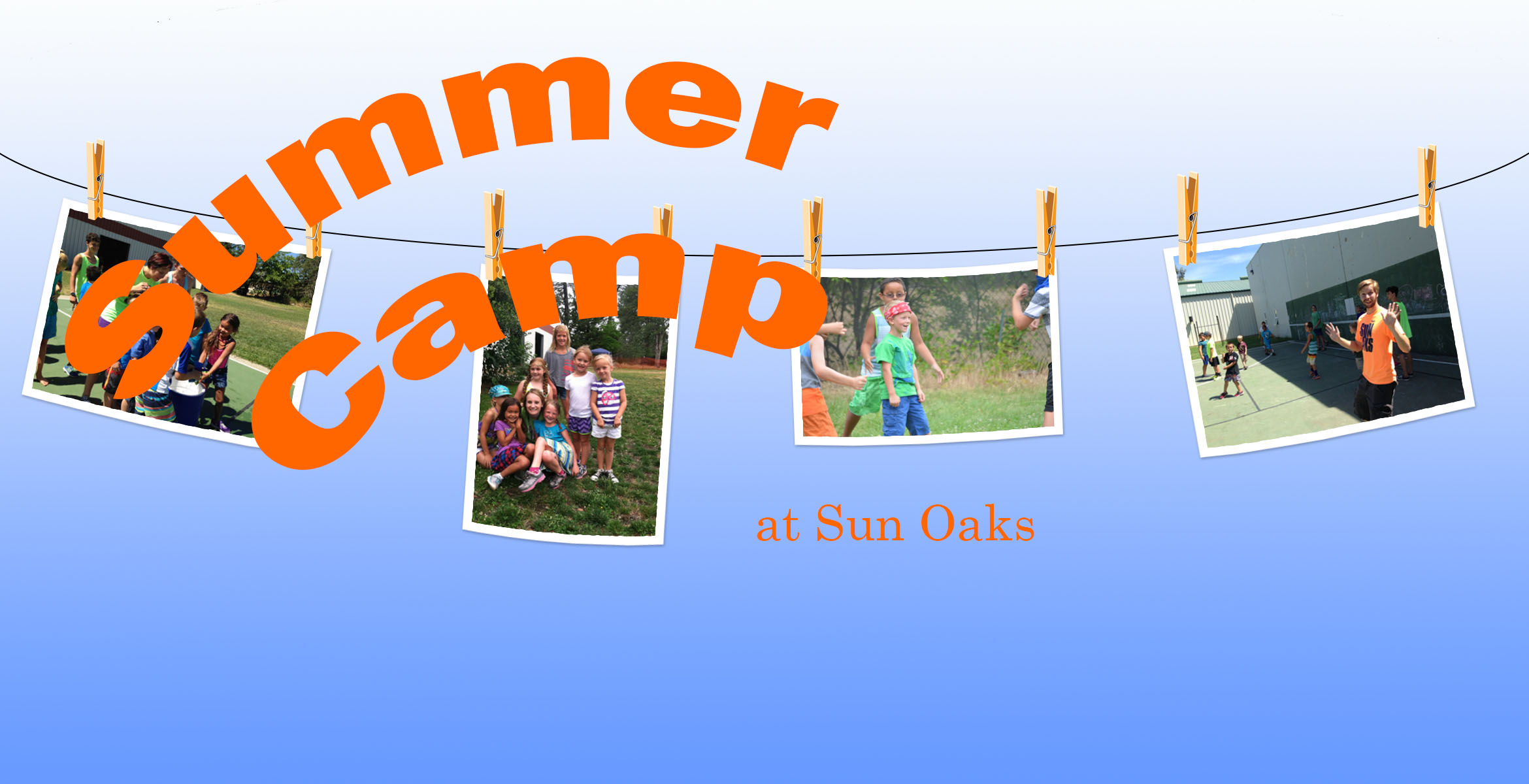 summer-camp-slider-2015
