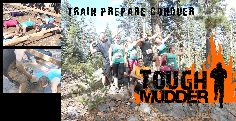 tough-mudder-slider