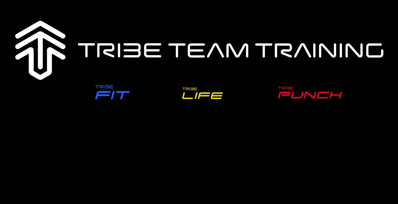 Tribe-Team-Training