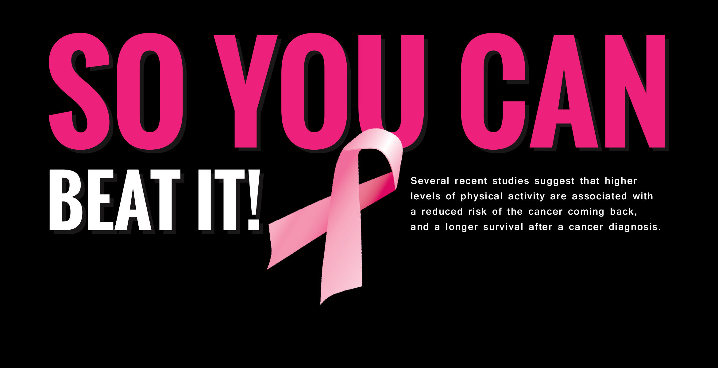 breast-cancer-oct-15