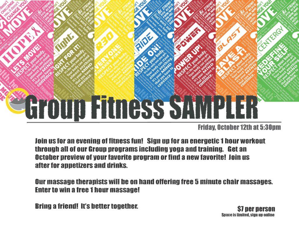 group fitness schedule sun oaks redding gym redding gym
