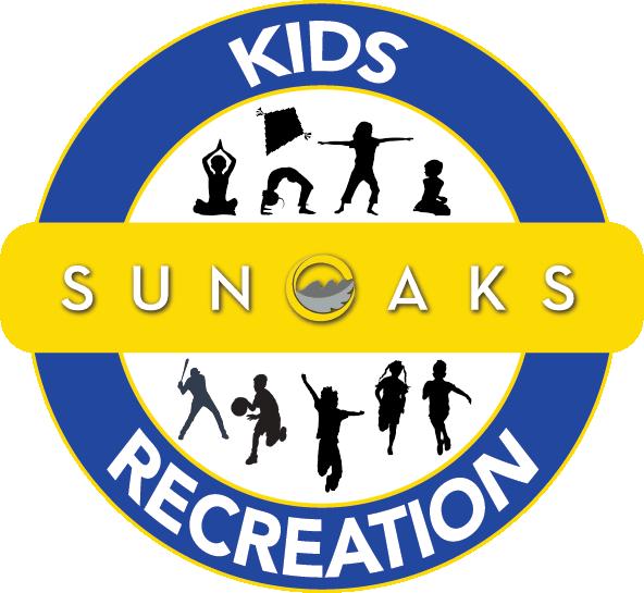Kids Recreation